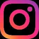 instagram Iranmehr Gearbox